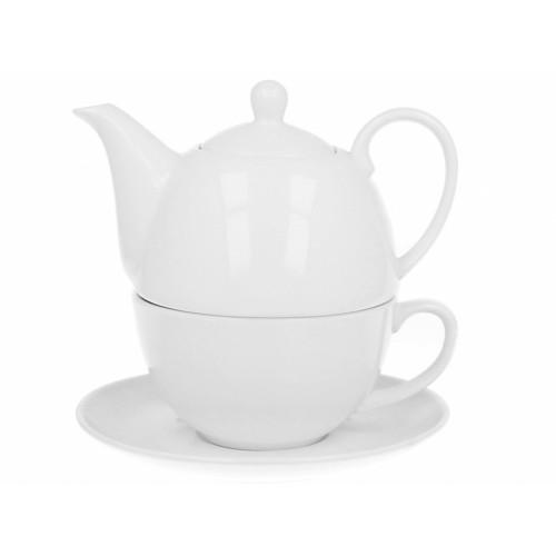 Lubiana zestaw Bola 2 do parzenia herbaty