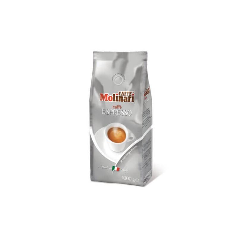 Molinari Espresso 1 kg
