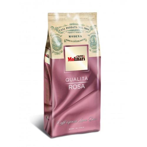 Molinari ROSA  1kg